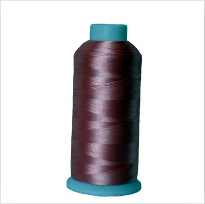 120DRAYON EMBROIDERY THREAD YON EMBROIDERY THREAD 135GRAMS