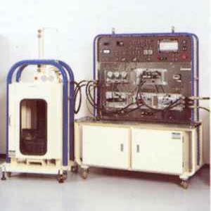 应用液压的有关产品ASSOCIATED PRODUCTS