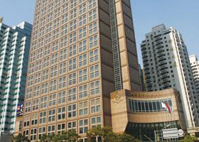 紅塔大酒店