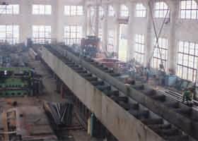滬東造船廠