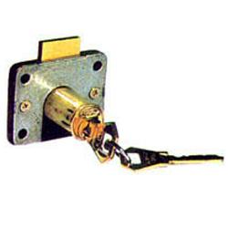 HL700B型套筒抽屉锁