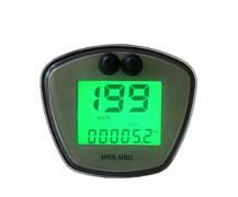 液晶数字仪表 YB08K
