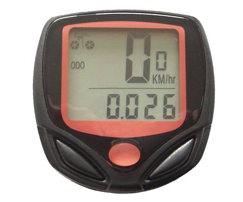 自行车速度表YB1007