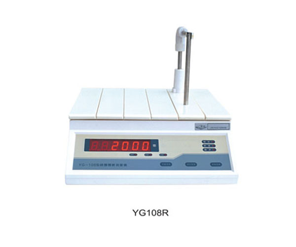 YG108R系列