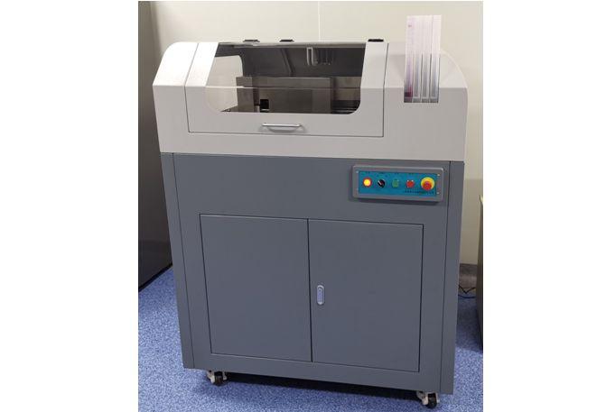 藥片3D打印機