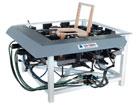 组合机(椅子专用)YCR-4+2