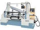 全自动油压式背刀床 CP-1250A CP-1250AP