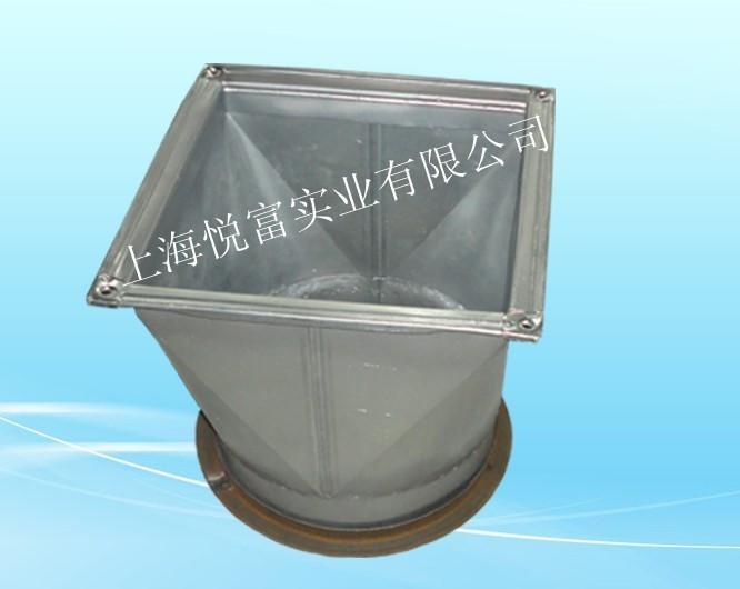 风阀系列产品线: 风管/烟道止回阀,公共烟道防火阀,板式排烟口图片