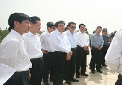 上海剑发纸业有限公司