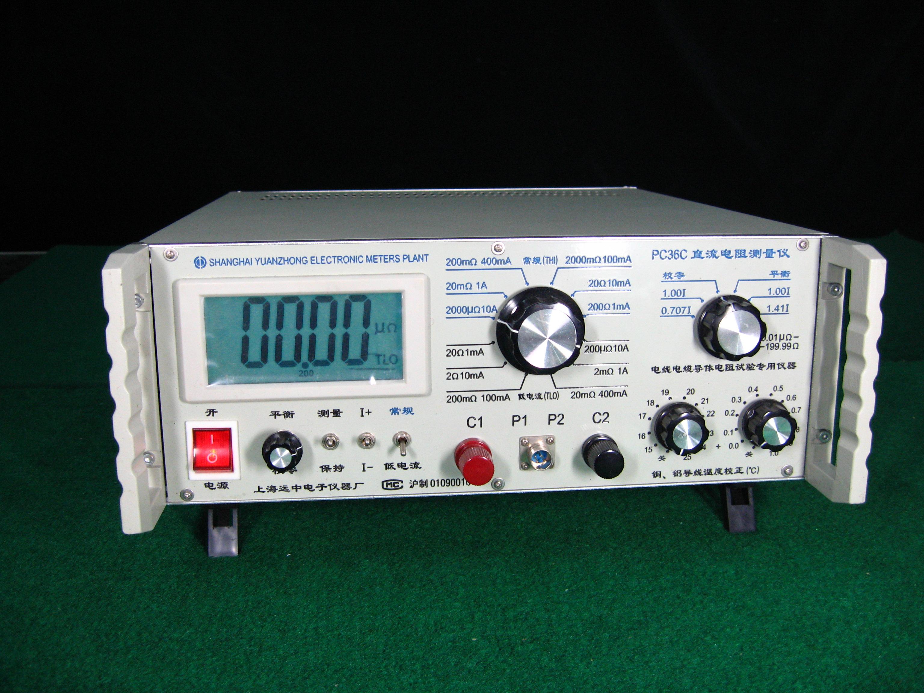 【电子尺寸测量仪】价格_电子尺寸测量仪图片 - 京东