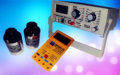 防靜電測量儀表(請點擊)