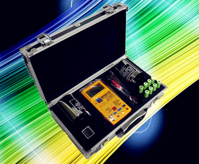 PC27-7H防靜電測量套件(請點擊)