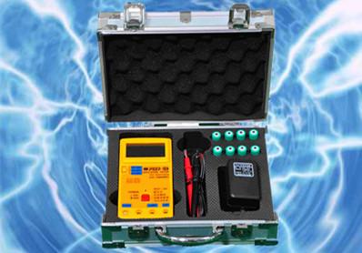 PC27-5G/6G高压绝缘电阻表(请点击)