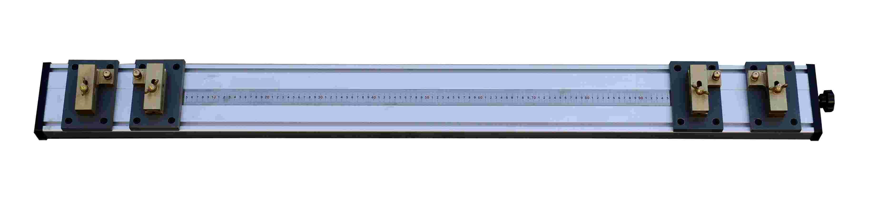 導體電阻測量夾具(請點擊)