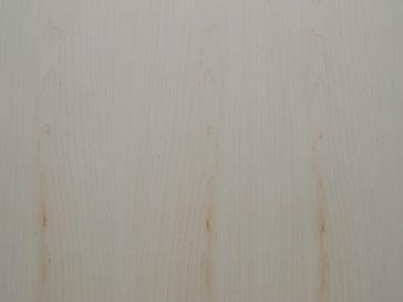 福牌《白枫》饰面板