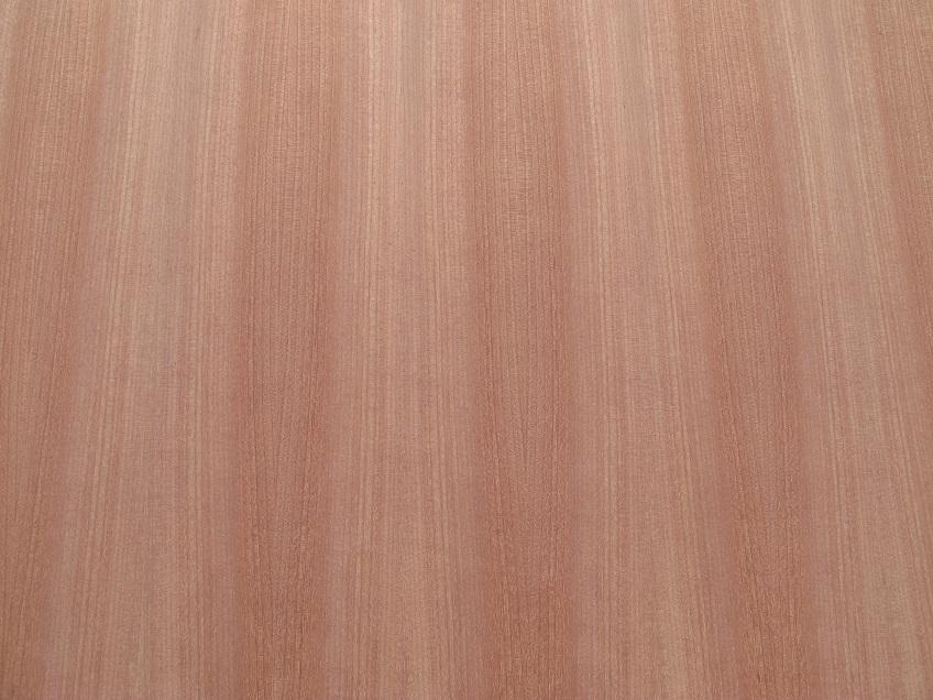 宏晟牌《红樱桃》饰面板