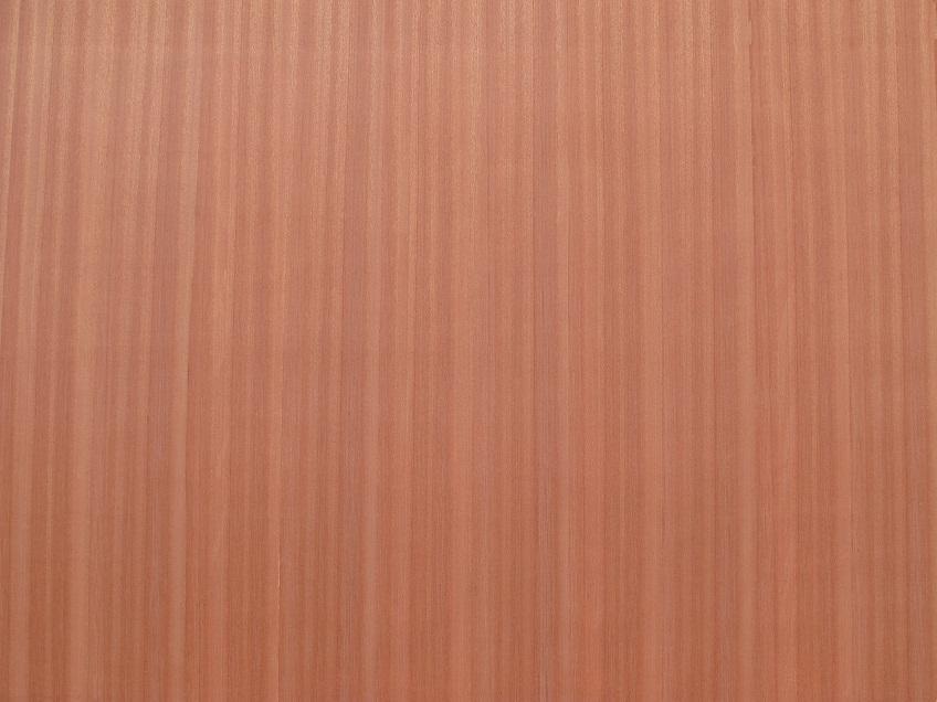 宏晟牌《沙比利》饰面板