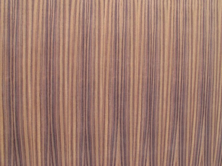 宏晟牌《紫檀》饰面板