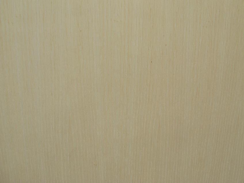 宏晟牌《白橡》饰面板