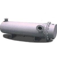 辅助电加热系统