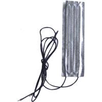 铝箔电加热器