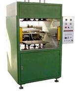 HB-40型塑料溶焊接機