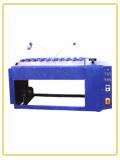 YP02.20A 二十轴研磨抛光机