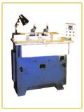 JP11.2 双轴弧摆精磨机