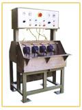 JPJ05.4型四轴精磨机
