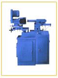 BG11 系列复曲面铣磨机(全自动,半自动,手动)