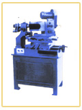 BG12 复曲面铣磨机