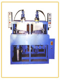 ZJP20.2 二轴柱面精磨抛光机
