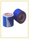 保护胶纸-