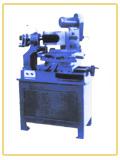 BG12 Toric generator