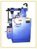 BM09 Toric lap cutter