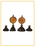QL Spherometer