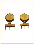 ZL Torometer