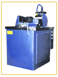WM12 Centerless Grinding Machine