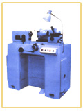 MBA10 Optical Centering Machine