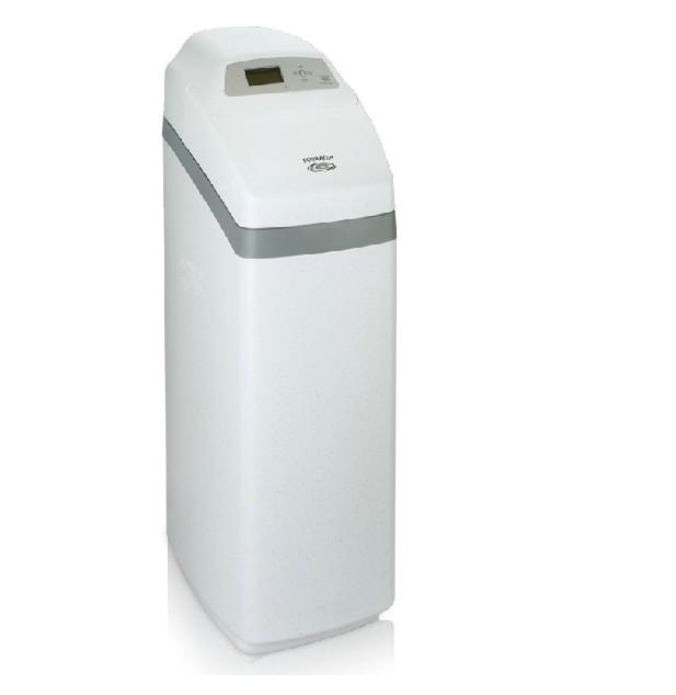 美国怡口ECR3500 R20中央软水机