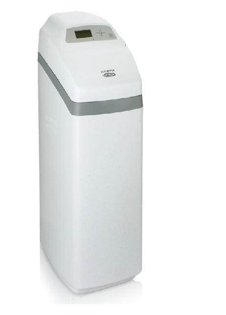 美国怡口ERR3500 R20中央软水净水一体机