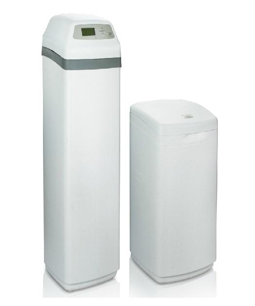 美国怡口ERR3502 R30中央软水净水一体机