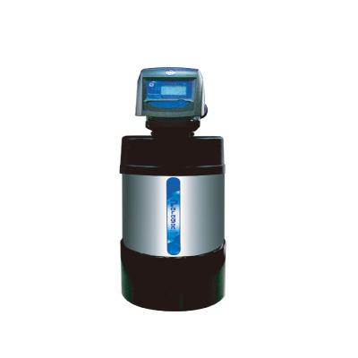 美国百诺肯PW-0.5-50中央净水器