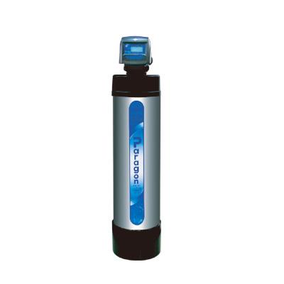 美国百诺肯PW-1.0-100中央净水器