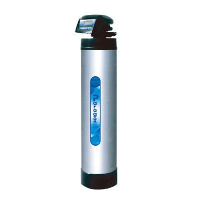 美国百诺肯PW-1.2-120中央净水器