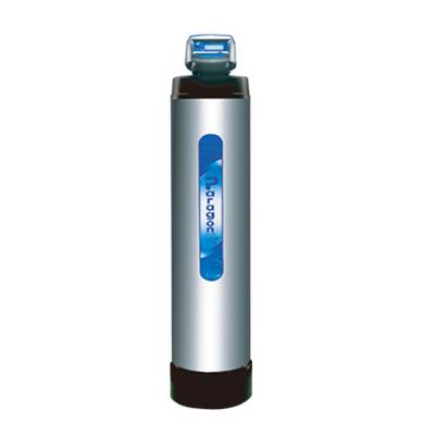 美国百诺肯PW-1.5-150中央净水器