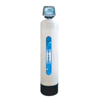 美国百诺肯PW-2.0-200中央净水器