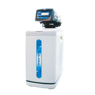 美国百诺肯PSE-12中央软水机