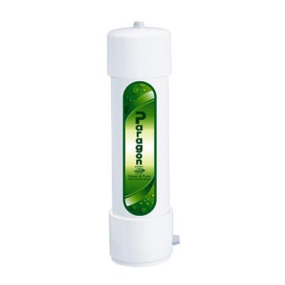美国百诺肯P5250UC厨房家用直饮净水器