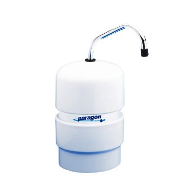 美国百诺肯P3050CTD厨房家用直饮净水器